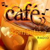 Ecouter Cafe Romantico Radio - Mexique en ligne