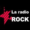 Ecouter La radio Rock en ligne