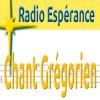 Ecouter Radio Espérance Chant Grégorien en ligne