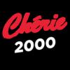 Ecouter Chérie FM 2000 en ligne