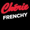 Ecouter Chérie FM Frenchy en ligne