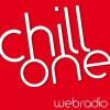 Ecouter Chill-One en ligne