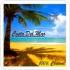 Ecouter Costa Del Mar en ligne
