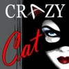 Ecouter Crazycat en ligne