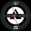 Ecouter Cue Radio en ligne