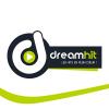 Ecouter DreamHit en ligne