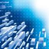 Ecouter Digitally Imported - Techno en ligne