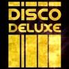 Ecouter Deluxe Disco en ligne