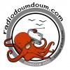 Ecouter Radio DoumDoum en ligne