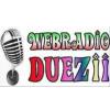 Ecouter DueZii en ligne