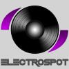 Ecouter ELECTROSPOT en ligne