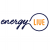Ecouter Energy Live en ligne