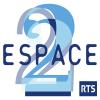 Ecouter RTS Espace 2 en ligne