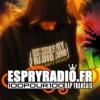 Ecouter Espry Radio en ligne
