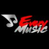 Ecouter EveryMusic Génération Hits en ligne