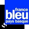 Ecouter France Bleu - Pays Basque en ligne