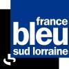 Ecouter France Bleu Sud Lorraine en ligne