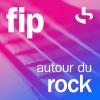 Ecouter FIP autour du Rock en ligne