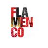Ecouter Flamenco y Fusion en ligne