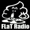 Ecouter FlaTRadio en ligne