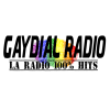 Ecouter Gaydial Radio en ligne