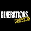 Ecouter Generations - Wati B en ligne