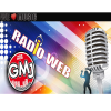 Ecouter GMJ Radio - Italie en ligne