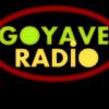 Ecouter Goyave Street en ligne