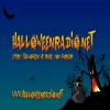 Ecouter Halloweenradio.net en ligne