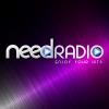 Ecouter NEED Radio en ligne