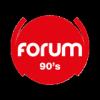 Ecouter Forum 90's en ligne