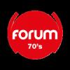 Ecouter Forum 70's en ligne