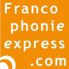 Ecouter FRANCOPHONIE EXPRESS en ligne