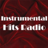 Ecouter Instrumental Hits en ligne