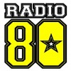 Ecouter Radio 80 en ligne
