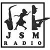 Ecouter Jazz Swing Manouche Radio en ligne
