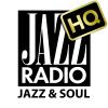 Ecouter Jazz Radio en ligne