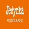 Ecouter Jedynka - Polskie Radio Program 1 en ligne