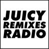 Ecouter Juicy Remixes en ligne