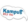 Ecouter Radio Kampus en ligne