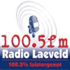 Ecouter Radio Laeveld en ligne