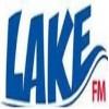 Ecouter Lake FM Finland - Tampere en ligne