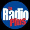 Ecouter La Radio Plus SUD - Là La radio en ligne