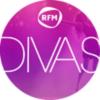 Ecouter Les divas de RFM en ligne