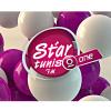 Ecouter Star Tunis FM One en ligne