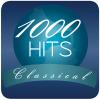 Ecouter 1000 HITS Classical en ligne
