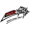 Ecouter Radio Active en ligne