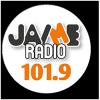 Ecouter Jaime Radio en ligne