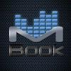 Ecouter MusicBook Radio en ligne