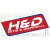 Ecouter HITS & DANCE en ligne